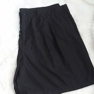 Reebok Golf Shorts sz 56